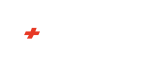 Grace Health Clinic - Virtual Doctor Visits